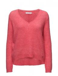 Mohai Sweater
