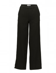 Moja Solid Trousers
