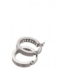 Monaco Earrings Mini