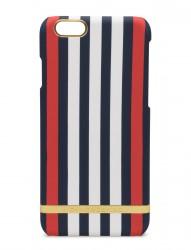Monaco Stripes Iphone 6/6s