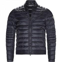 Moncler jakke Navy