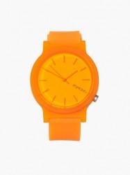 Mono Ure Orange