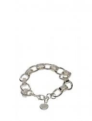 Monroe Chain Brace