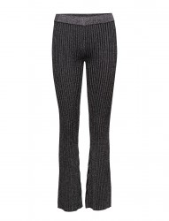 Moon Knit Trousers