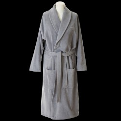 Morgenkåbe Classic Robe