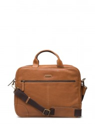 Morris Bag Male