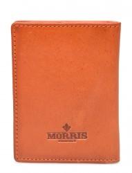 Morris Businesscard