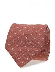 Morris Dot Tie