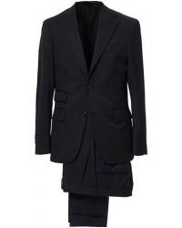 Morris Heritage Prestige Suit Grey men One size Grå