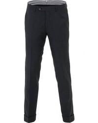 Morris Heritage Prestige Suit Trousers Grey men 54 Grå