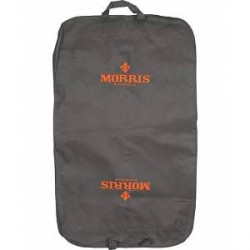 Morris Suit Cover