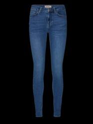 Mos Mosh - Alli Core Luxe Jeans - Dark Blue