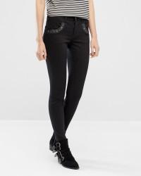 Mos Mosh Marley jeans