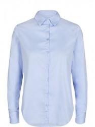 Mos Mosh - Martina Shirt - Light Blue