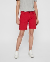 Mos Mosh Perry shorts