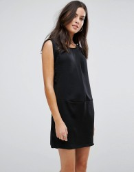 Moss Copenhagen Dress - Black