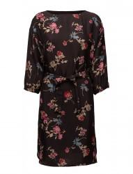 Moxie Oz Dress Ma17