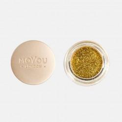 MoYou London Glitter - Glitter