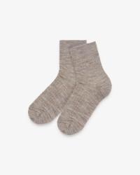 Mp Erica sokker