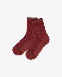 Mp Mica sokker