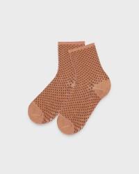 Mp Nora sokker