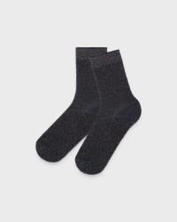 Mp Pernille sokker