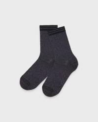 Mp Ursa sokker