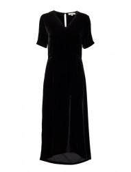 Muja Dress