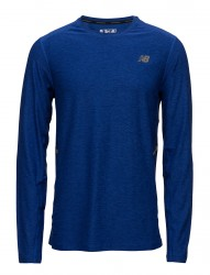 N Transit Ls Top