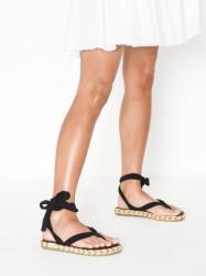 Nalho Karabi Sandal Klip klappere