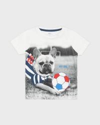 Name it Eslund T-shirt