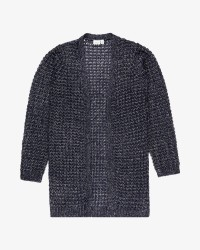 Name it Juna cardigan