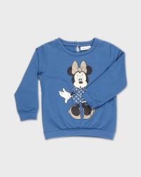 Name it Minnie sweatshirt