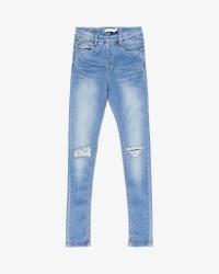 Name it Polly Dnmtora jeans