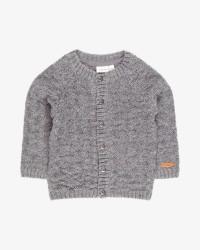 Name it Rilla wool cardigan