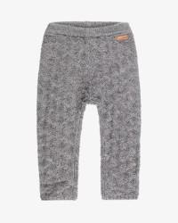 Name it Rilla wool leggings