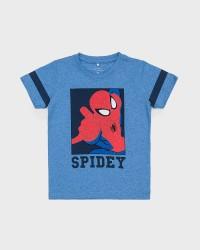 Name it Spider-man T-shirt