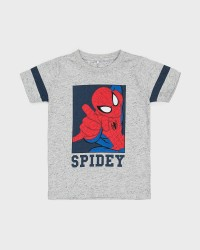 Name it Spider-man T-shirt