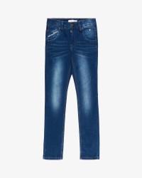 Name it Theo DNMClas jeans
