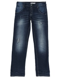 Name it Timmi regular jeans