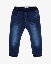 Name it Tolly 3001 jeans
