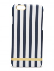 Nautical Stripes Iphone 6/6s