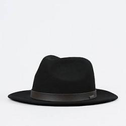 Neff Hat - Reed