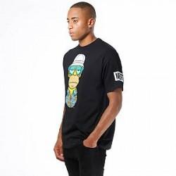 Neff T-Shirt - HST