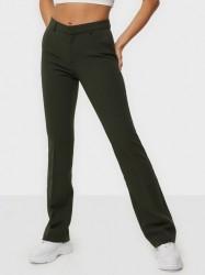 Neo Noir Cassie F Pants Bukser