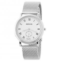 NEOS Armbåndsur med Romertal