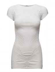 Net Lace Shirt