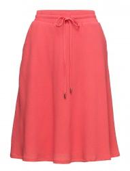 Nettie Skirt
