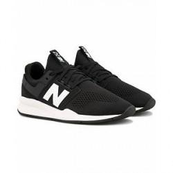 New Balance 247 Running Sneaker Black