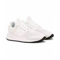 New Balance 247 Running Sneaker White